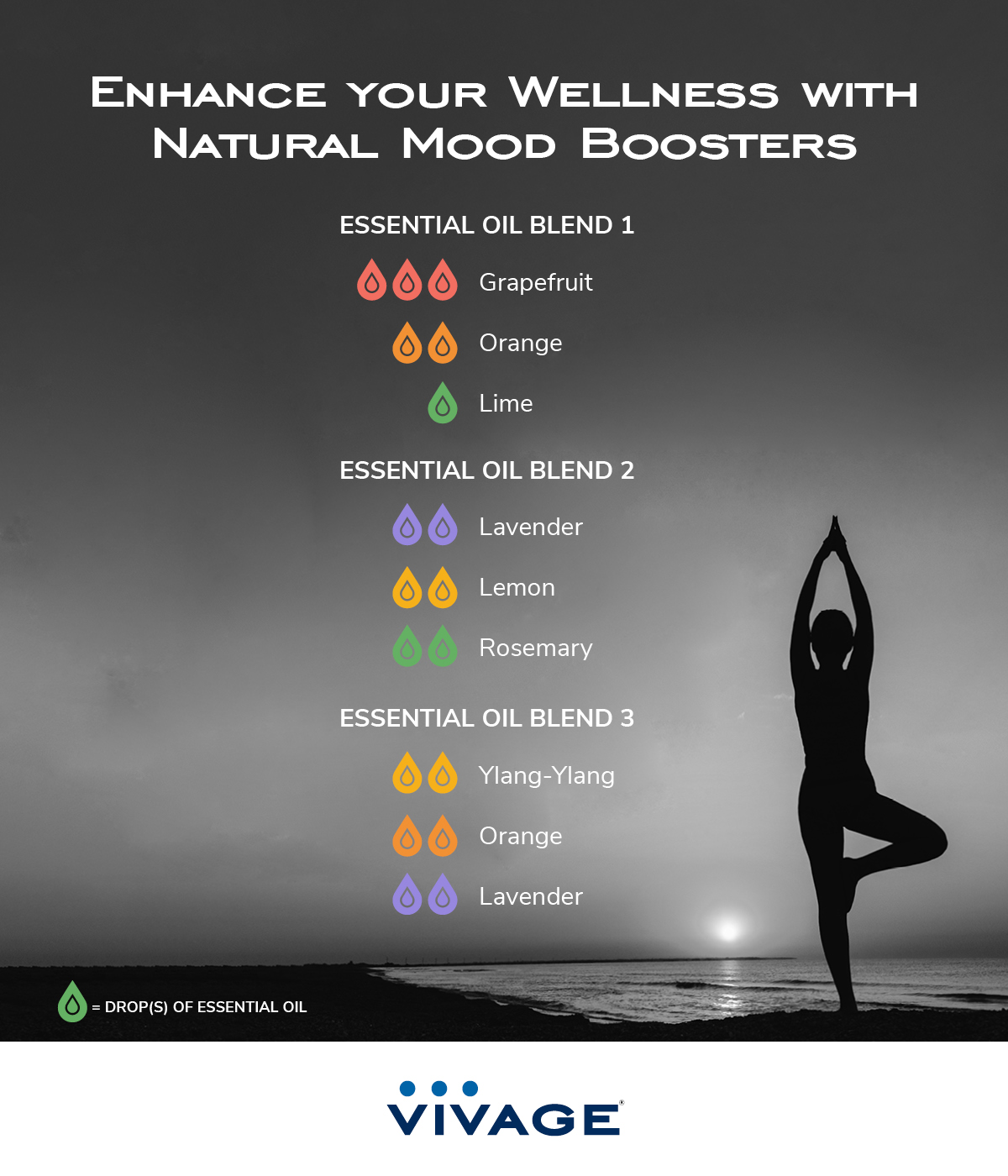 Enhance Wellness_Vivage